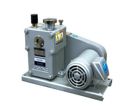 PVD-180爱发科真空泵