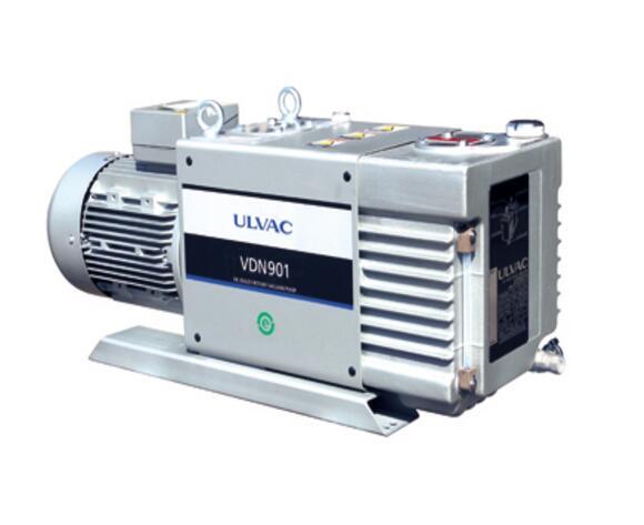VDN901爱发科真空泵