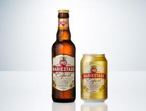 英国啤酒报关|报检|配送|备案|费用多少