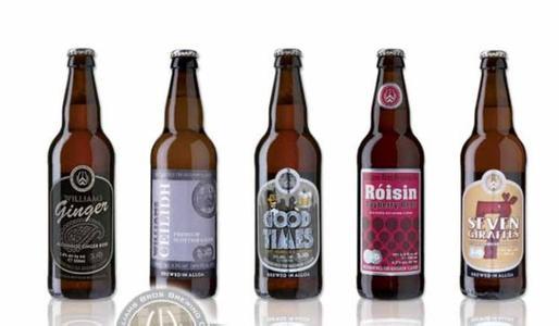 英国啤酒报关|报检|货运|备案|费用多少