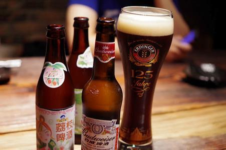 英国啤酒报关|报检|清关|贴标|费用多少