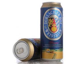 深圳食品进口流程英国啤酒报检 清关 代理 货运 流程