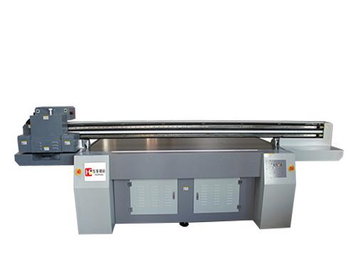 智能UV打印机HE2030