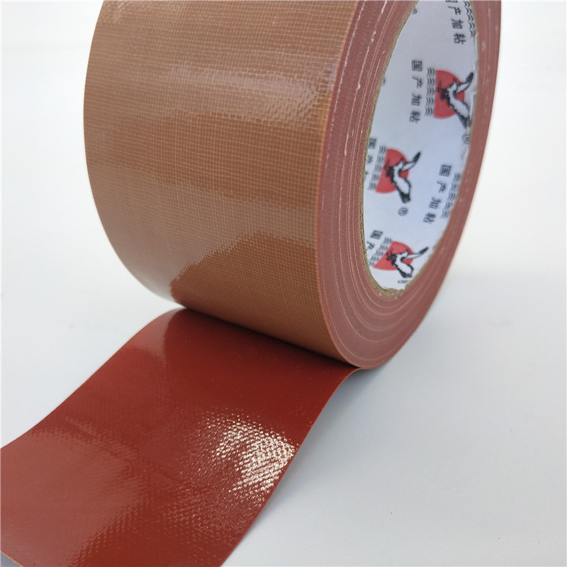 網格_彩色布基膠帶生產企業_宏洋包裝材料