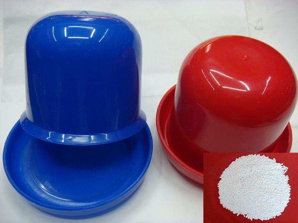 碳酸鈣 填充母料 價格低