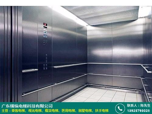 東城小型醫用電梯售價 小型 高層 小機房 專業 橫縱電梯