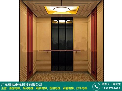 橋頭豪華乘客電梯改造采購是做什么的_橫縱電梯