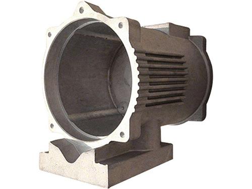 圓盤鑄造訂做_恒薪五金_生鐵_電機殼_鋁_不銹鋼精密_擠壓_熔模