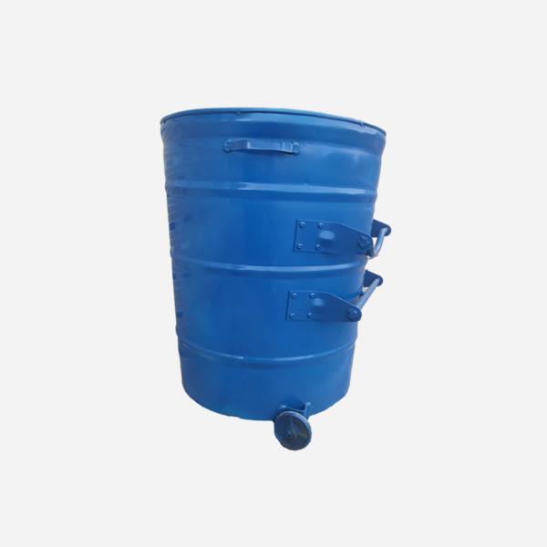 鍍鋅桶廠家