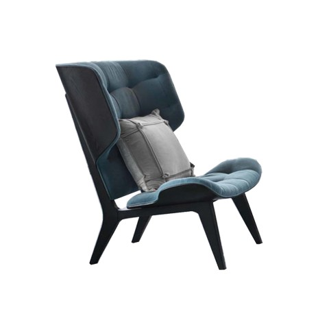 新中式休閑椅S142