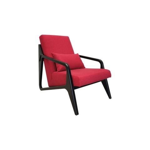 意式極簡休閑椅S9