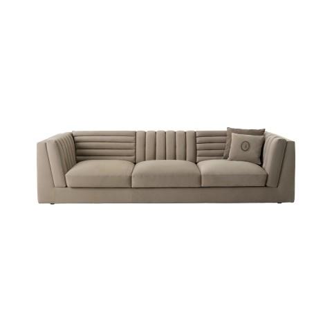 輕奢沙發S12