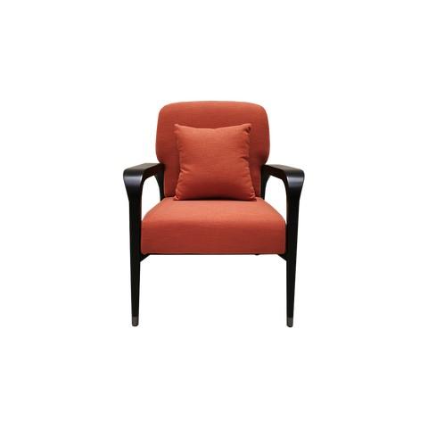 意式極簡休閑椅S10