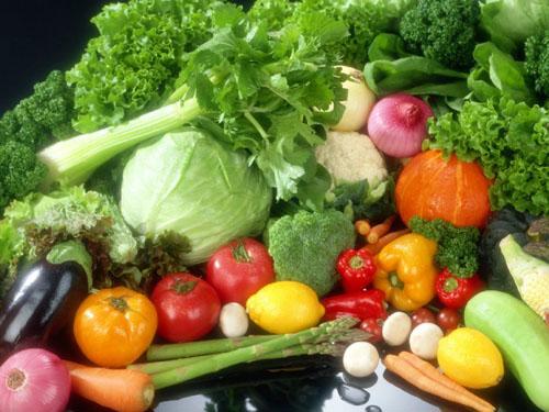 惠州蔬菜配送中心