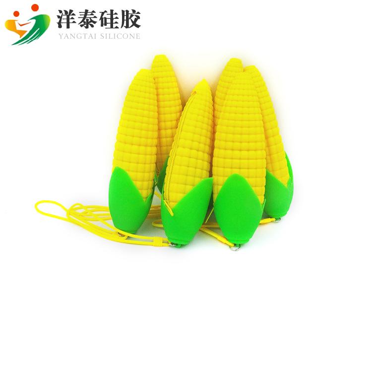 玉米零钱包/笔袋