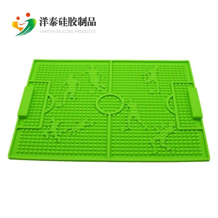 硅胶沥水垫