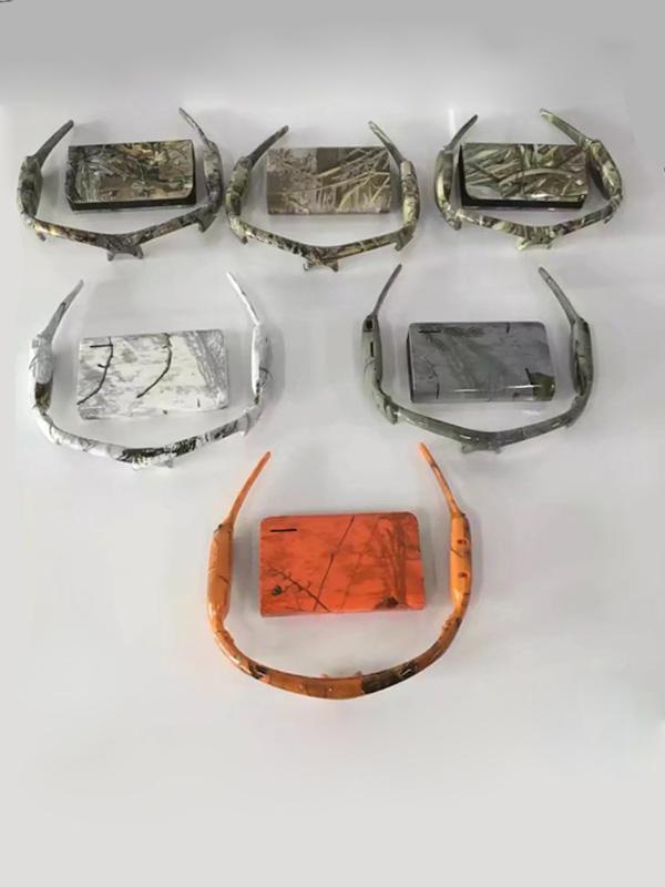 东莞塑胶设计纹水转印