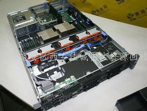 深圳通信设备网络柜回收