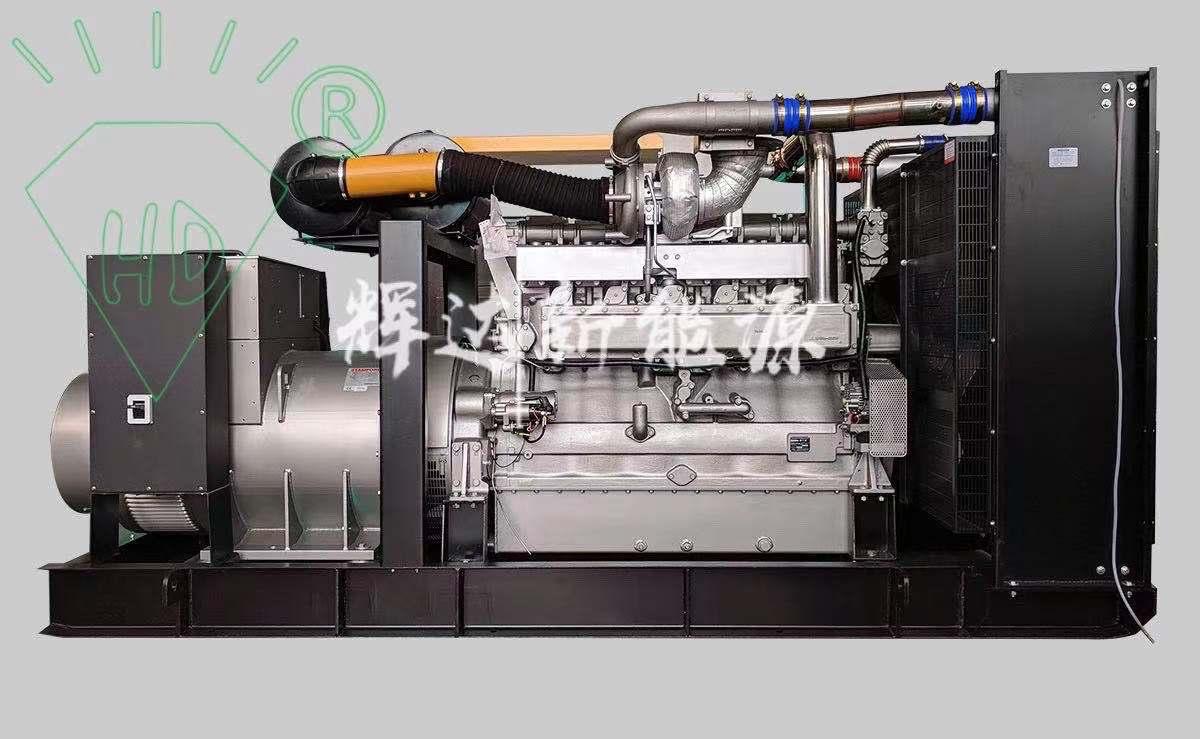 S6R2-PTAA-C型660KW