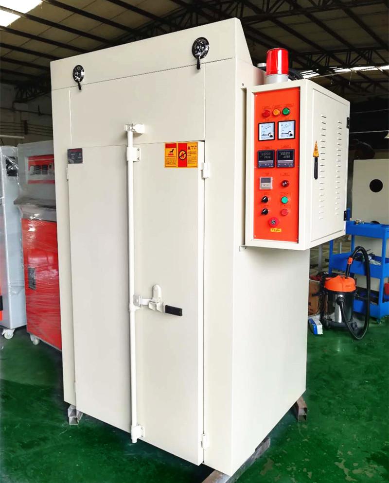 东莞工业烤箱 电镀五金件烘干箱 热风循环烘箱 环保节能 非标定制