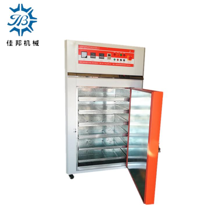 東莞廠家非標定制 工業烤箱 單門高溫烘箱 實驗高溫烤箱