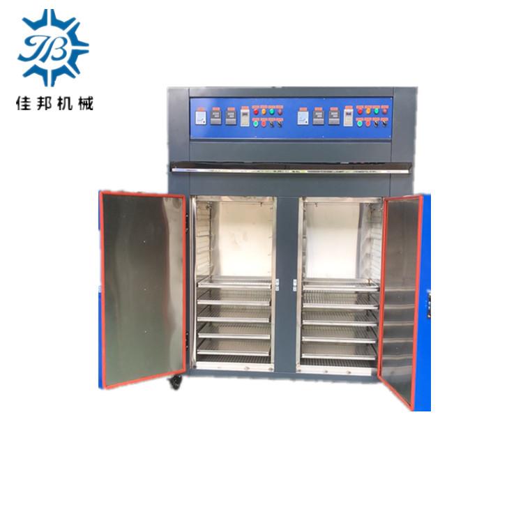 東莞恒溫二合一工業烤箱 高低溫連體烤箱非標定制