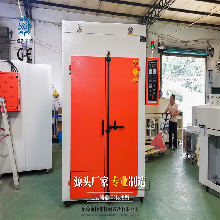 生產PCB專用大型工業烤箱 高溫烤箱