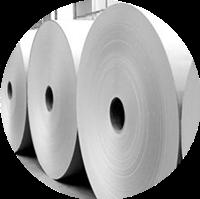 纸张用钛白粉