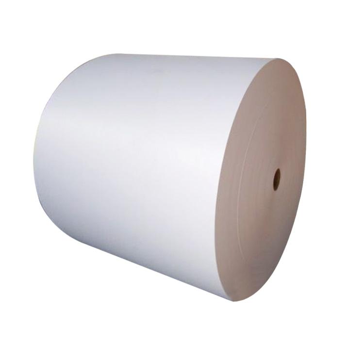 雄安包装牛皮纸标签价格_精制_可再生_耐破高_进口_伽立实业