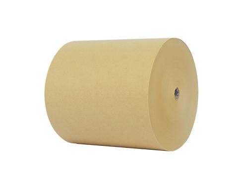 汕头纸箱用牛皮纸批发商 伽立实业