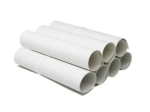 汕头精制牛皮纸供应 伽立实业 国产 黄 包装 白 纸袋用 纸绳用
