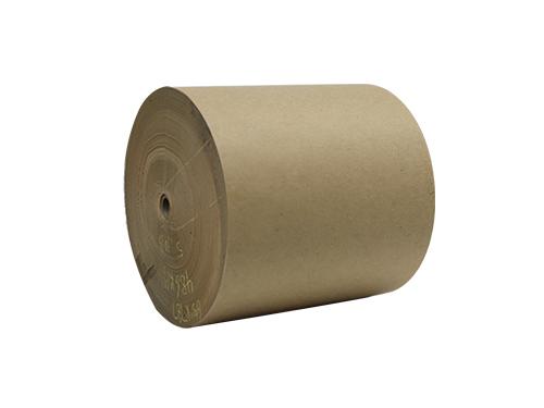 汕头纸袋用牛皮纸代理商 伽立实业