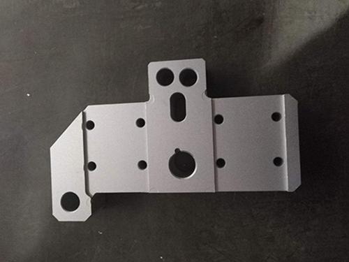 立式_小型CNC加工厂_剑锋铸造
