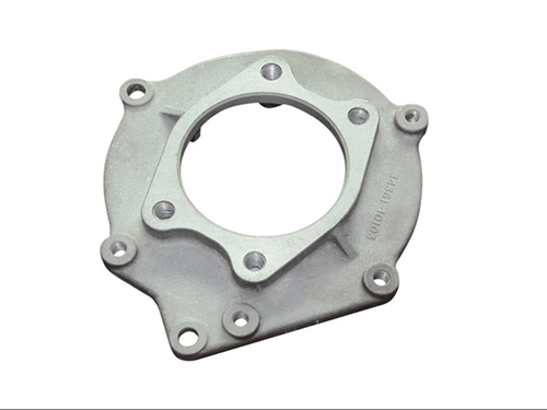 零件_零配件CNC加工件生產廠家_劍鋒鑄造