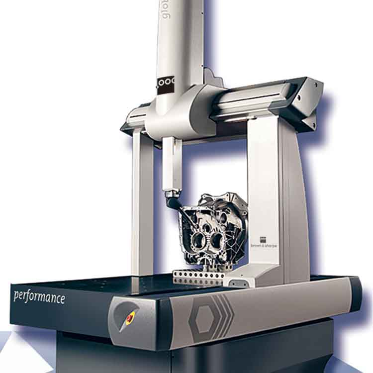 建乔仪器_表面粗糙_肇庆三次元影像测量仪使用方法