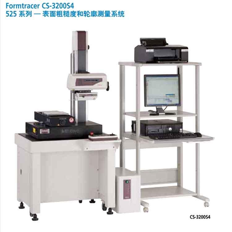 影像_贵港二次元影像测量仪校正_建乔仪器