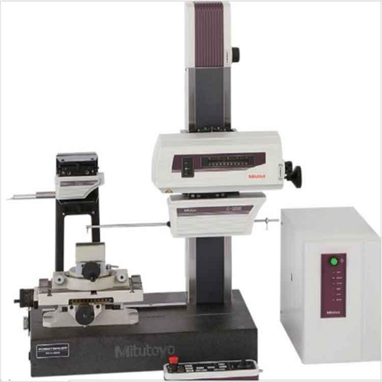 梧州二次元测量仪回收_建乔仪器_三坐标_影像_一键_二次元坐标
