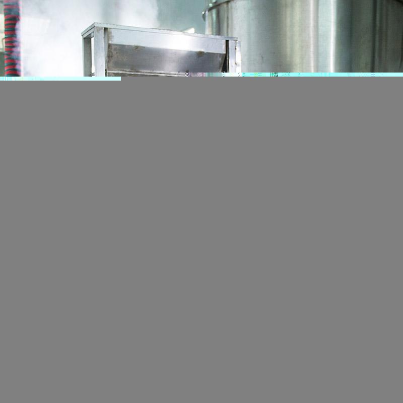 三丰_惠州二次元影像测量仪教程_建乔仪器