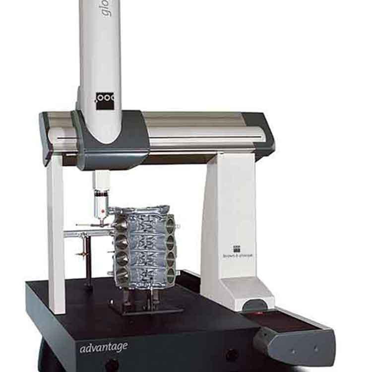三坐标_梅州二次元影像测量仪回收_建乔仪器
