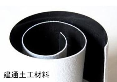 山东物超所值的复合膜批销 便宜的复合土工膜
