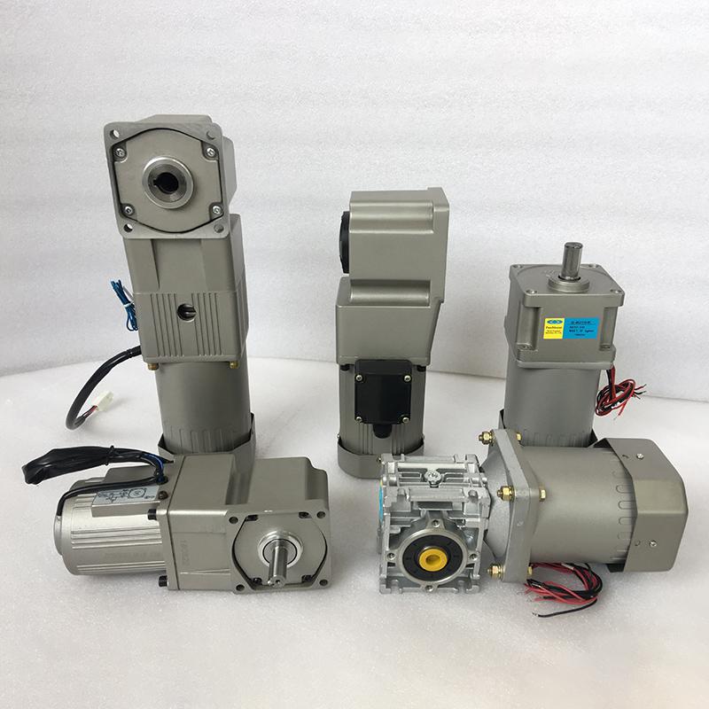 低间隙电机销售_佳普机电_AC感应_高扭力_转矩感应