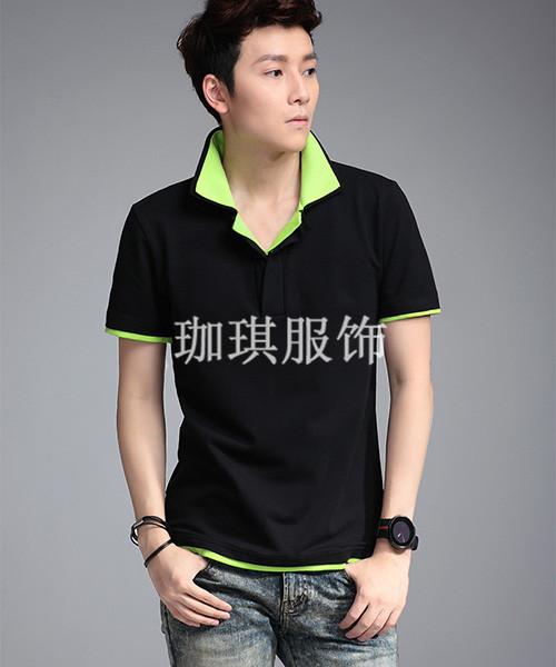 时尚T恤,时尚T恤定制