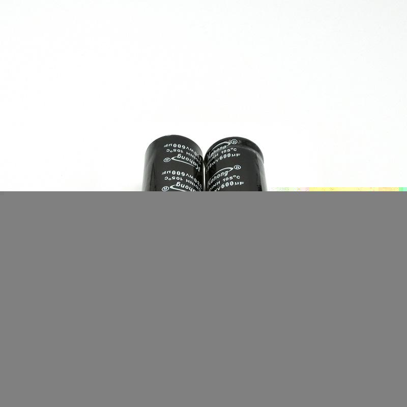 佳潤化工_造紙化工_江蘇抗水表面施膠劑量大從優