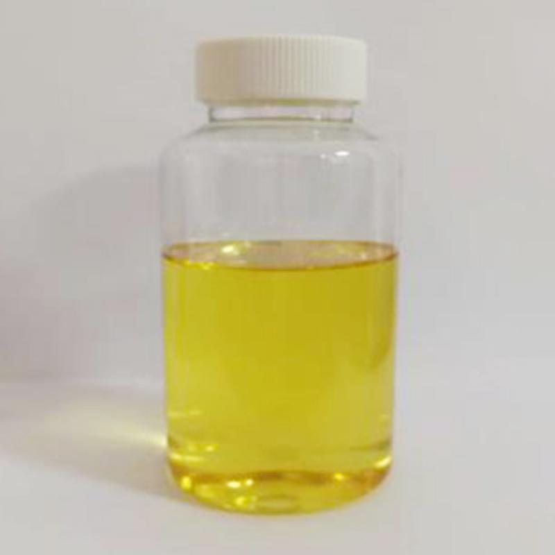 醇類消泡劑制造廠家_佳潤化工_造紙專用_涂料_聚醚_造紙化學品