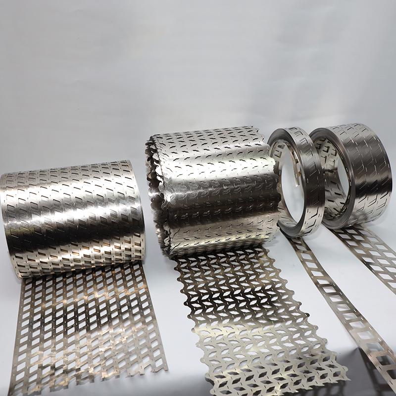 鋼片26650鎳片鎳帶多少錢_嘉碩電子_充電器_環保_太陽能