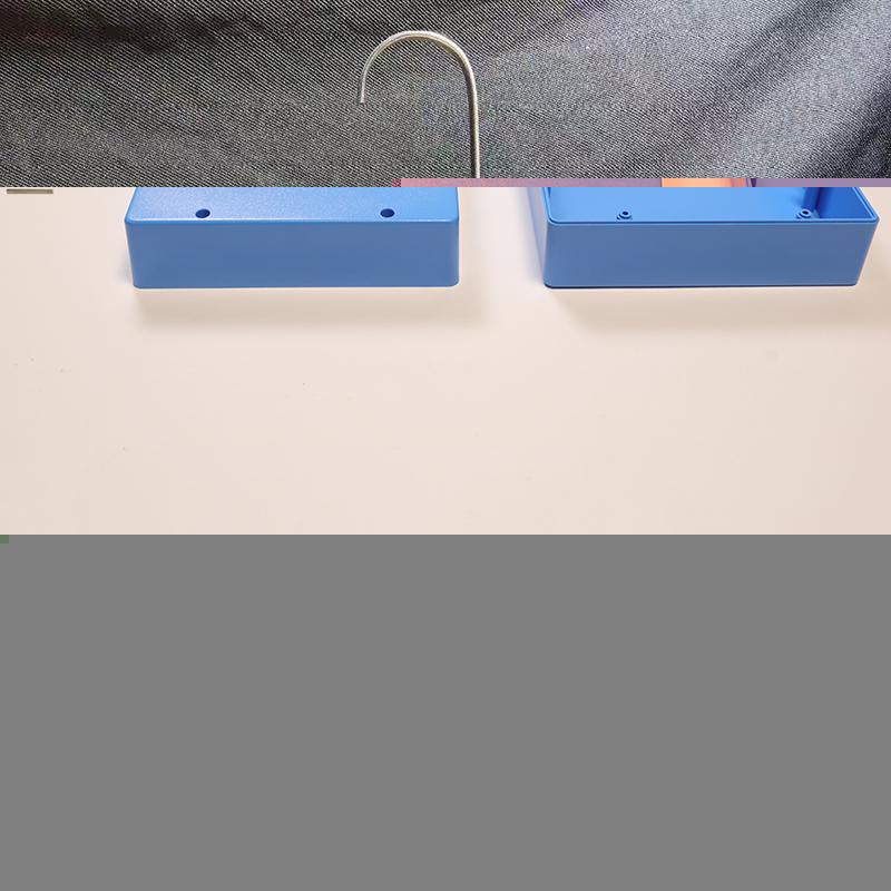 耐用_48v電池盒加工_嘉碩電子