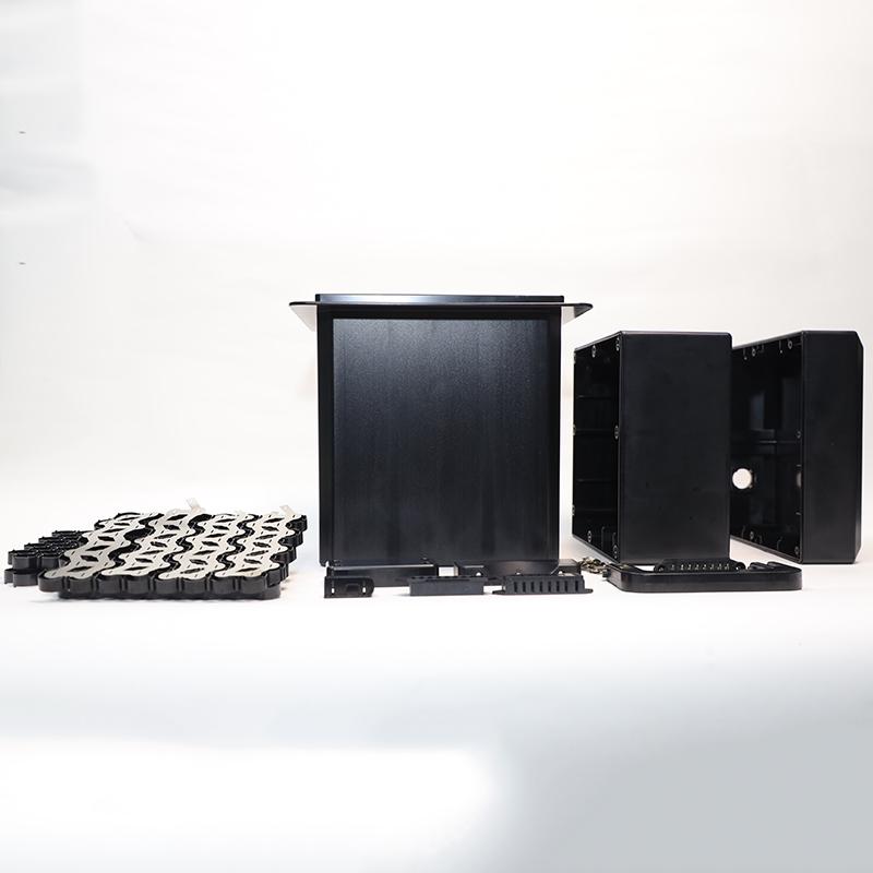 新能源電池盒批發價格_嘉碩電子_環保防火_4810C_摩托車