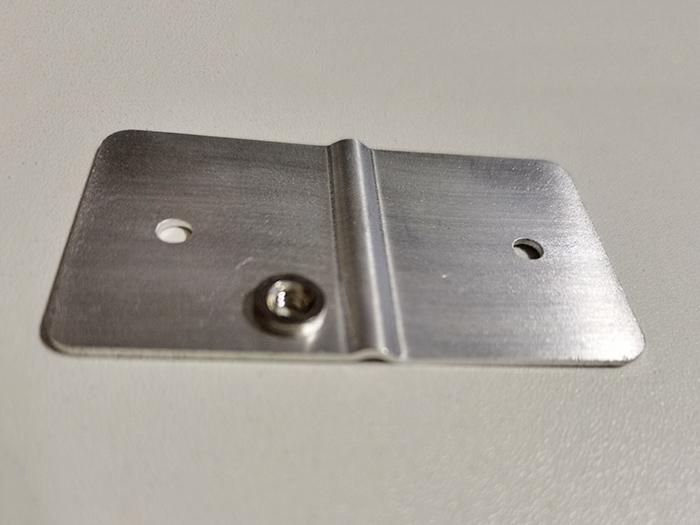 铝排研发定制