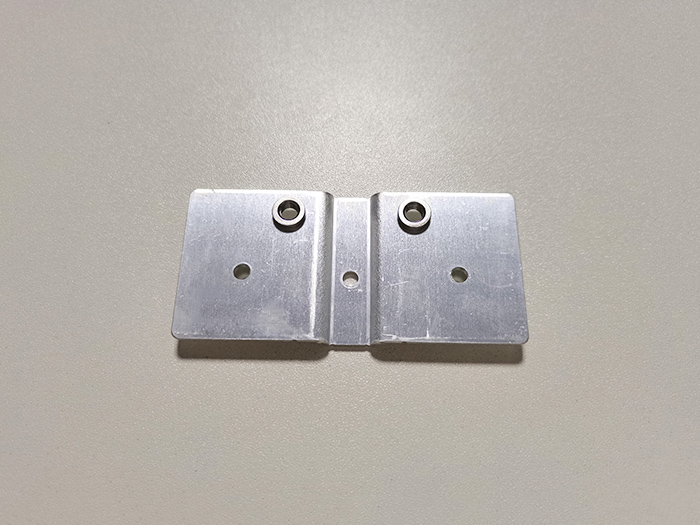 铝排研发生产厂家