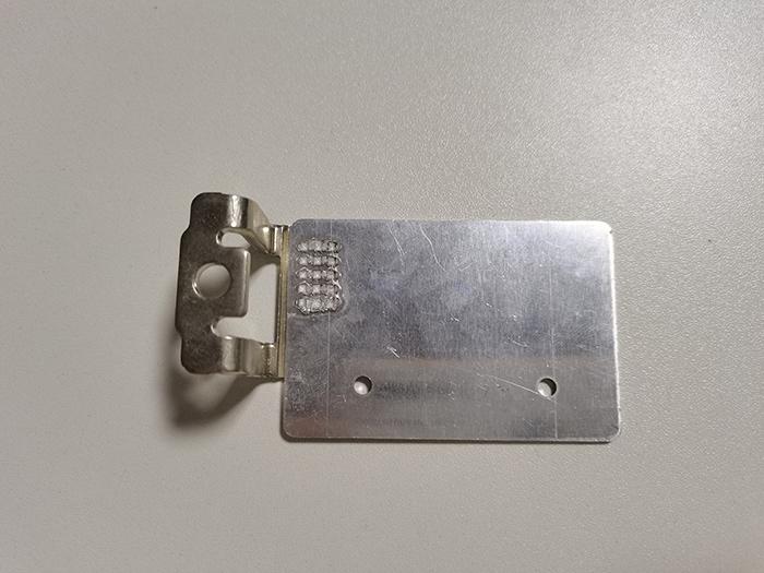 铜铝复合排厂家